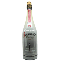 Rodenbach Vintage Limited Edition 2013