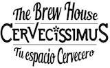 Cervecissimus - Backstage